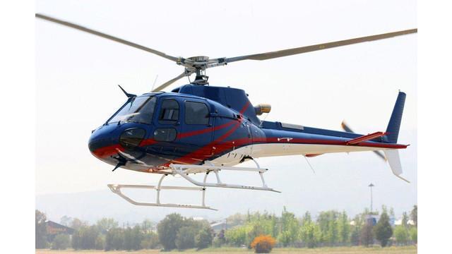 Eurocopter-AS350-6-05-2013.jpg