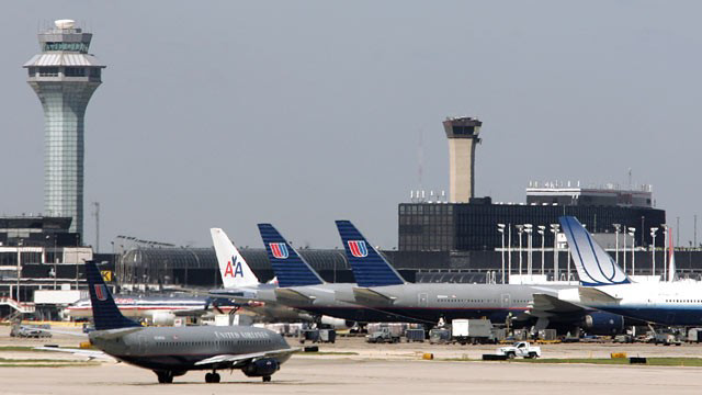 gty-ohare-airport-planes-nt-120925-wg.jpg