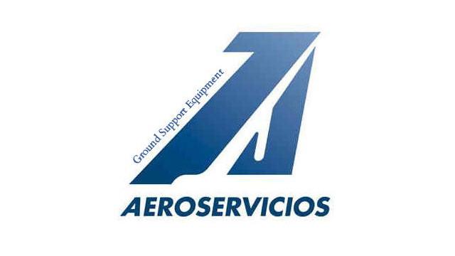 logo_as_con_gse_a7x59dv01e2fe.jpg