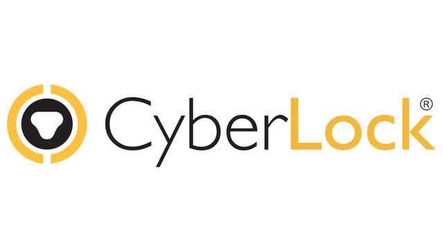 CyberLock_Logo.jpg