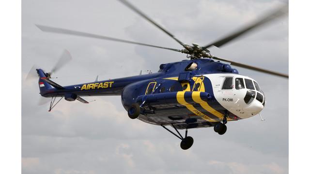 Mi-171.JPG