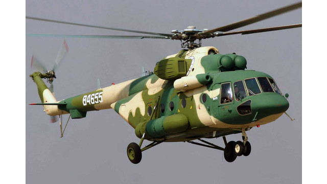 Mi-171E.jpg