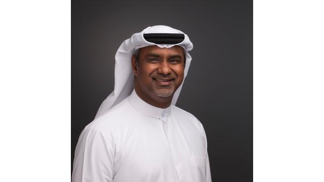 Emirates Appoints Nabil Sultan to Head Emirates SkyCargo
