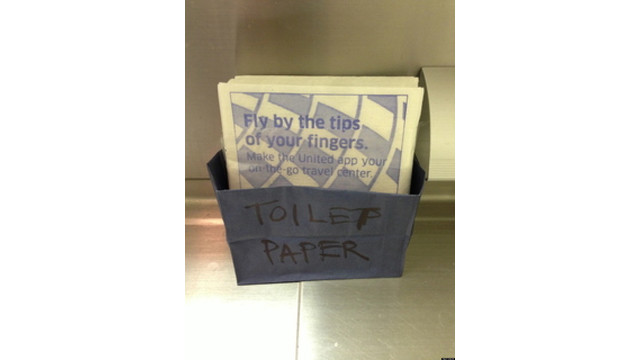 o-UNITED-AIRLINES-TOILET-PAPER-facebook.jpg