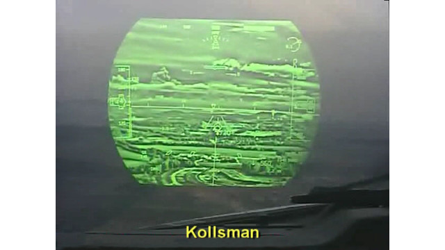 un-Kollsman-EVS-II-displayed-through-a-HUD.jpg
