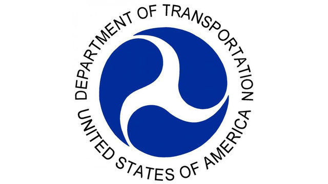 us-dept--of-transportation-w640.jpg