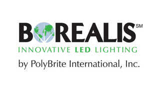 Borealis LED Lighting