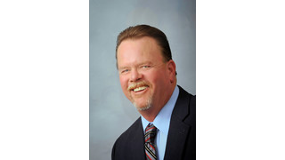 Timken Names Brian K. Miller Sales Manager for Aerospace