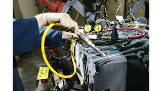 Tips From Lycoming Technical Support