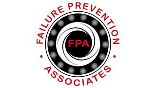 Failure Prevention Associates