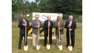 JAA Celebrates Growth at Cecil Airport