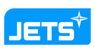 JETS promotes Edward Benyon to Sales and Commercial Manager