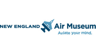 New England Air Museum Announces Schedule of Summertime Activities