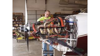 Maintenance Tips for the Aging GA Fleet