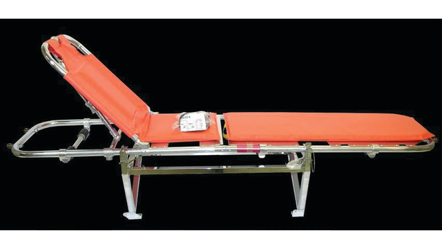 aeromed-stretcher-2_10953370.psd