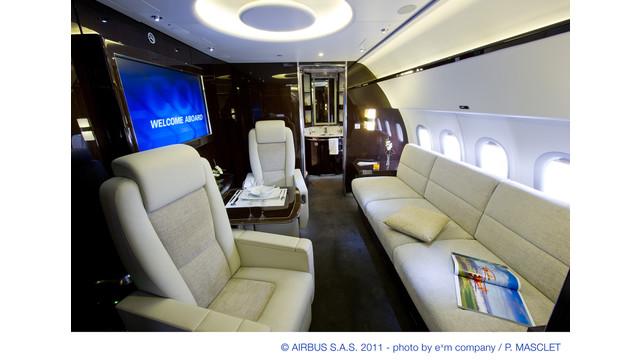 airbusPM-32.jpg