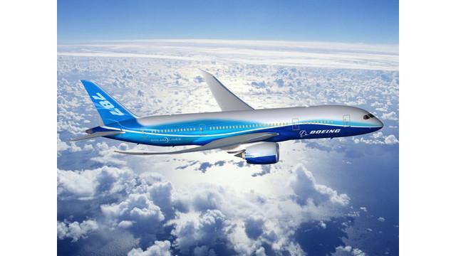 boeing-787-dreamliner-1.jpg