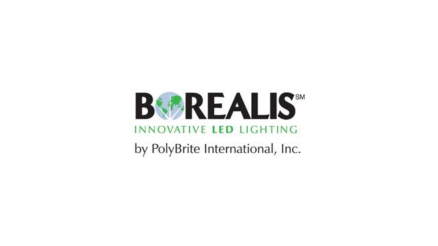 borealis_logo-3_color_small_e7i8xe32bgvn2.jpg