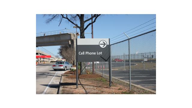 Cell-phone-lot.jpg