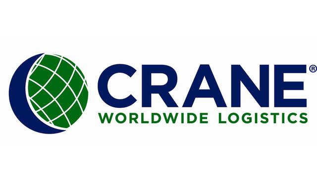 crane-ww-logo2.JPG