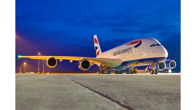 First-British-Airways-A380-rolls-out-of-the-hangar.jpg