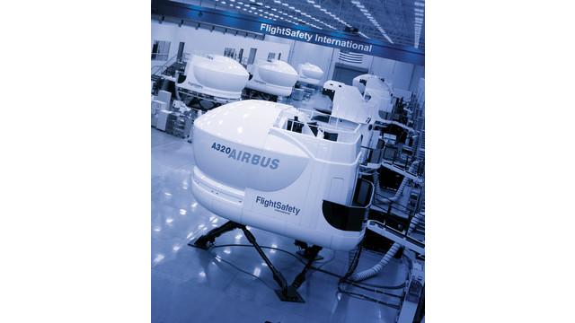 FlightSafety-Airbus-A320-Simulator.jpg