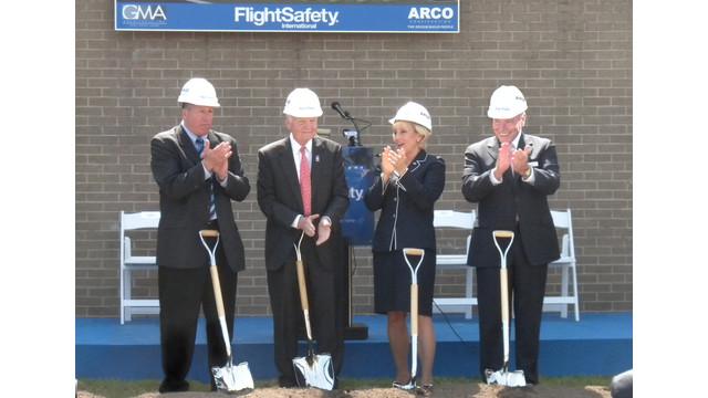 FlightSafety-Ground-Breaking-Teterboro-Learning-Center.jpg
