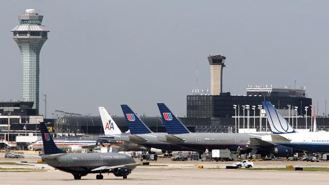 gty-ohare-airport-planes-nt-120925-wg.jpg