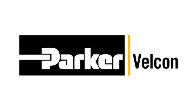 Parker | Velcon Filtration Division