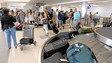 United, American and US Airways Offer to Deliver Your Bags Anywhere - For A Fee