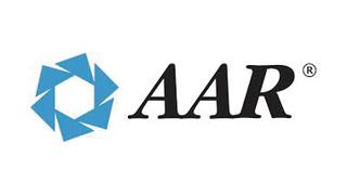 AAR Corp.