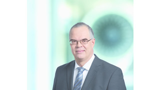 MTU Aero Engines' Supervisory Board Renews Contract with COO Dr. Rainer Martens