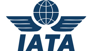 IATA Refines Its Ground Damage Database