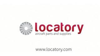 Locator.com