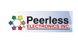 Peerless Electronics Inc.
