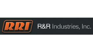 R&R Industries