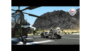TITAN AVIATION - Military Equipment and Services