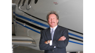 Piedmont Aircraft Promotes Strack to VP