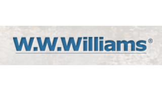 W.W. Williams Logistics
