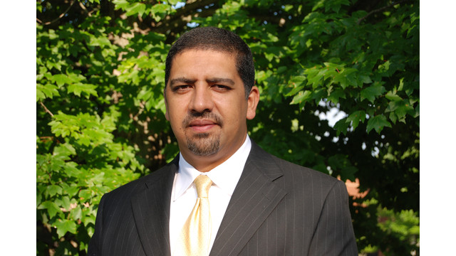 Flight Display Systems Hires Technical Sales Consultant, Aria Bahawdory