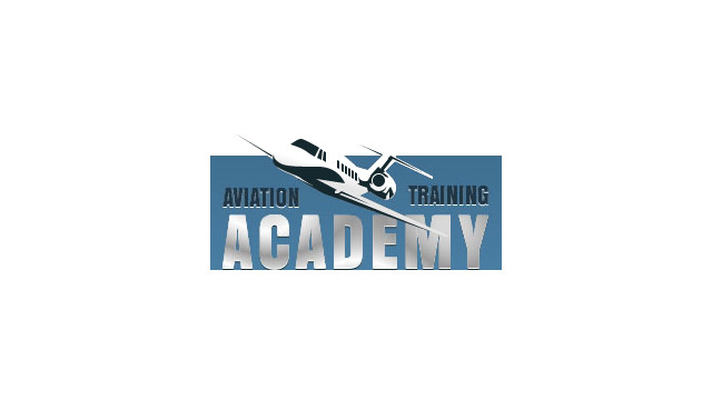 Aviation-Training-Academy.png