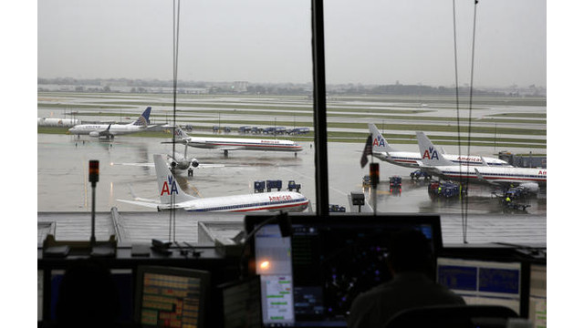 chi-130716-busy-ohare-international-airport-photo.jpg