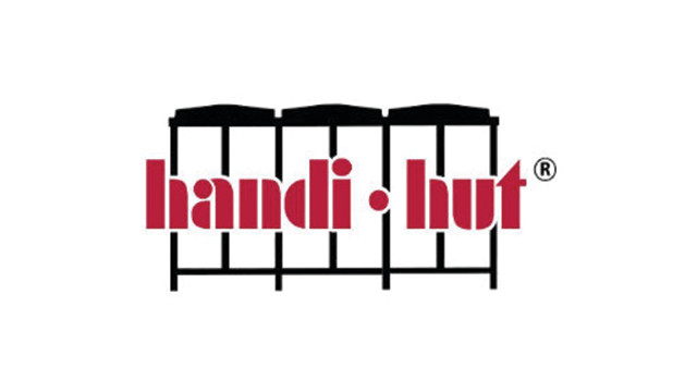 Handi-hut, Inc