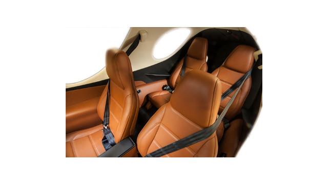 leather-s.jpg