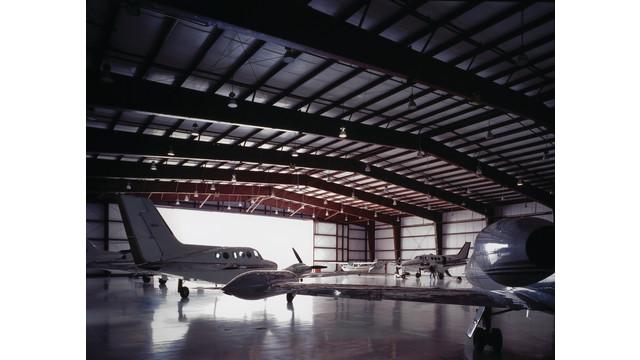 plane-hanger_11063118.psd