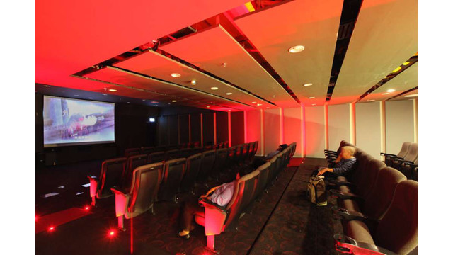 singapore-changi-airport-movie-theatre.jpg