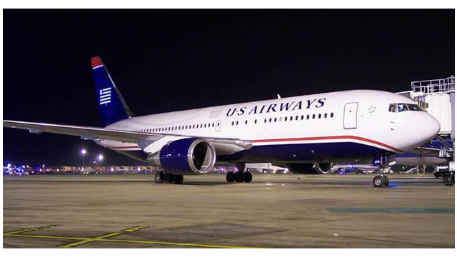 US-airways-boeing-767.jpg