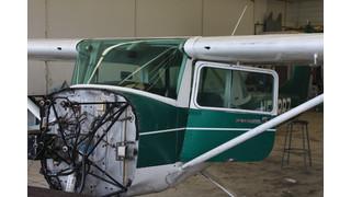 Aging GA Aircraft