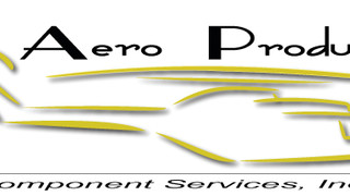 Aero Products Component Services Inc.