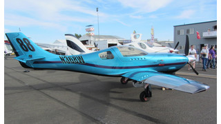 Cascade Aircraft Management is Moving to Caldwell, Idaho